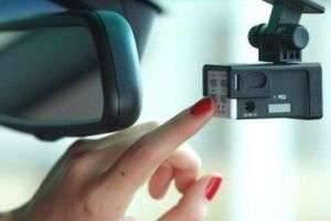 Советы по выбору видеорегистратора: какой лучше выбрать