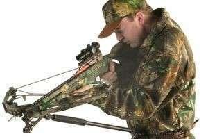 Как выбрать арбалет: лучшее оружие для охоты