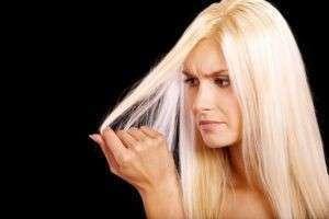 Уход за тонкими волосами: выбор питательных масок и шампуня