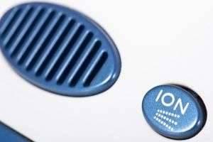 Что такое ионизатор воздуха и как его выбрать?