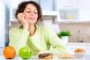 Как экономить на еде и не оставлять лишние деньги в супермаркетах?