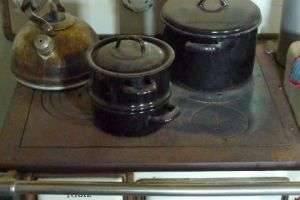 Товары для дома: индивидуальный стиль каждой комнаты