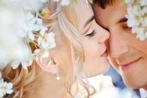 Скромная свадьба со вкусом: идеи, фото, доводы «за» и «против»
