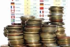 Смешанная экономическая система: что это такое, её модели и признаки