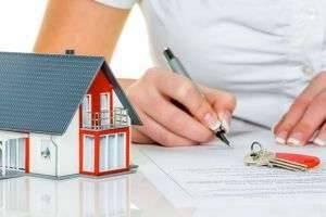 Стоит ли приватизировать квартиру? Где и как это сделать, сроки приватизации