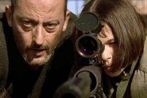 Лучшие французские фильмы (криминальные, эротические, комедии, детективы, мелодрамы)