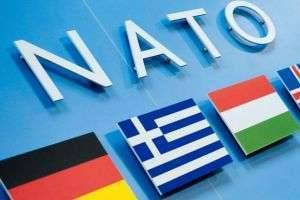 НАТО: расшифровка аббревиатуры, армия и страны, входящие в неё