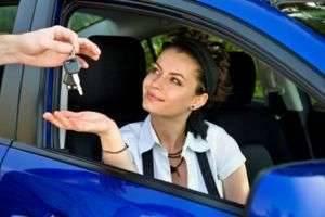 Вопросы при покупке подержанного автомобиля: это важно знать