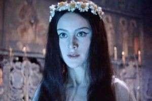 Лучшие фильмы про ведьм и колдунов — сказочный таинственный мир и реальность