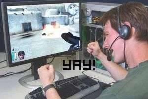 Лучшие компьютерные игры 2012