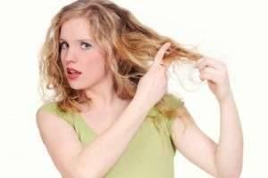 Как часто можно красить волосы, чтобы не повредить их