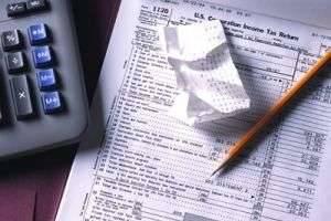 Что такое единый сельскохозяйственный налог?