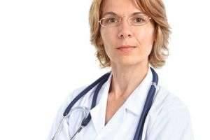 К кому обратиться, или Какой врач лечит геморрой?