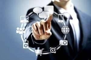 Технологии, методы и особенности интернет-маркетинга