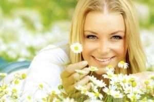 Ромашковый чай: польза и вред, рекомендации к употреблению