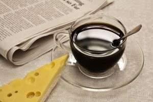 Диета Эдит Пиаф – грация и изящность за 2 недели