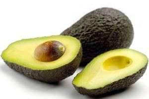 Как правильно есть авокадо: рецепты для вкусной жизни