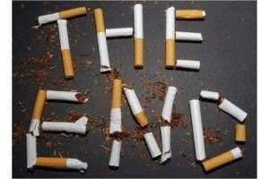 Как бросить курить: 10 способов, которые помогут