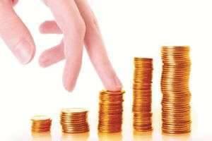 Способы увеличения зарплаты