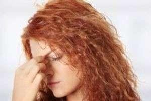 Все о гайморите без насморка — знать болезнь в лицо