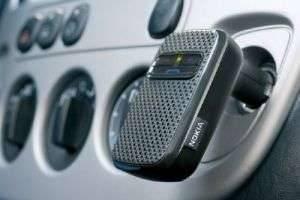 Что такое громкая связь в автомобиле?