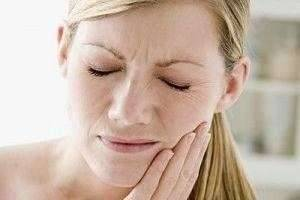 Больно ли удалять зуб мудрости?