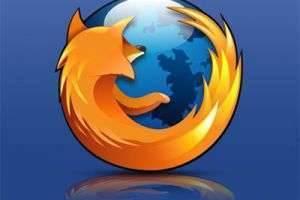 Какой браузер самый быстрый и функциональный?