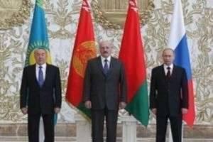 Сколько президентов было в России – и сколько будет