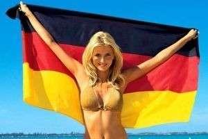 Немецкая диета на 2 и на 7 недель: меню, отзывы, результаты