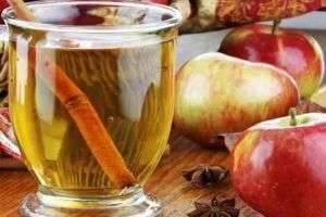 Как сделать вино из яблок: домашние заготовки впрок