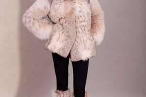 Как выглядеть модно и красиво этой зимой?