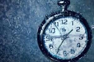 Как часто нужно проверять часы на герметичность?