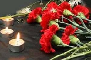 День памяти жертв политических репрессий – не повторять и помнить