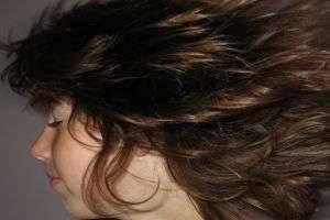 Горчичная маска для роста волос – рецепт, который преобразит вашу шевелюру