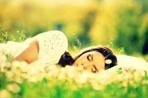 Вещие сны: правда или вымысел? В какие дни они снятся, и как их увидеть?