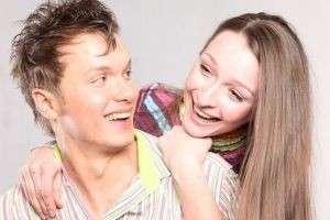 Практичные советы на тему «Как можно называть ласково парня»