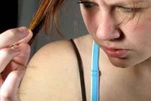 Благоприятные дни для стрижки: когда идти в парикмахерскую?