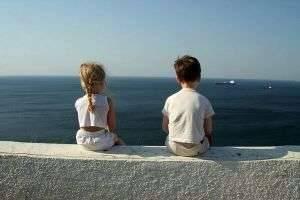 Дружба между мужчиной и женщиной: так возможно это или нет?