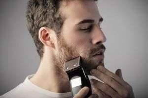 Правила мужской привлекательности — как ухаживать за бородой