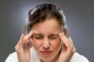 Симптомы вегетососудистой дистонии у женщин и мужчин, детей и подростков