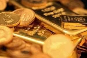 В чем хранить деньги, чтобы не потерять