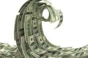 Настоящие причины роста валюты