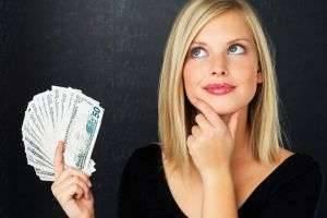 Где сейчас хранить деньги – рекомендации экспертов
