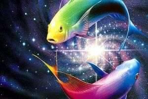 Гороскоп на 2015 год: Рыбы-мужчина – успех ждет во всем!
