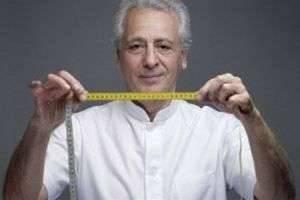 Бой лишним килограммам! Диета Дюкана: советы и  рецепты в фазе «Атака»