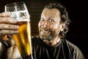 Пиво: польза вред алкогольного или же безалкогольного напитка