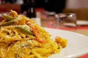 Как вкусно сварить макароны — изысканные блюда за 20 минут