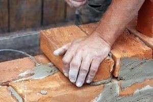 Какую кладку кирпича выбрать для строительства дома?