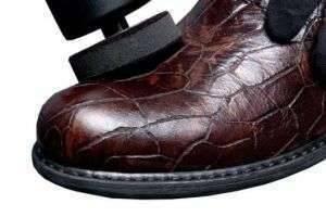Как ухаживать за обувью из искусственной кожи: самая полезная информация