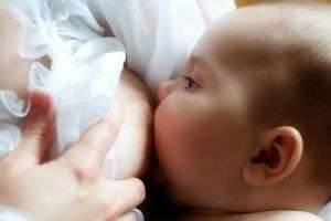 Что можно кушать при грудном вскармливании: советы и рекомендации молодым мамам